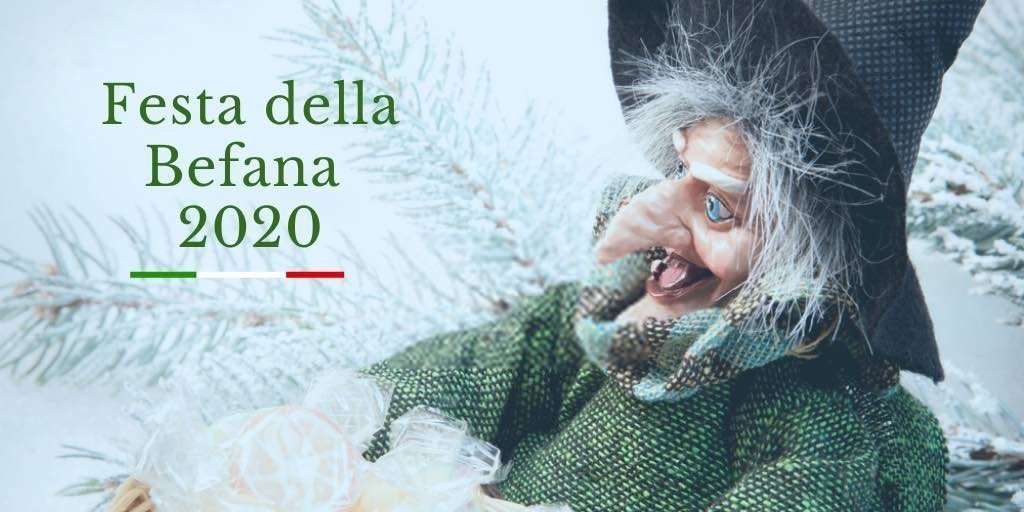 learn italian in holidays