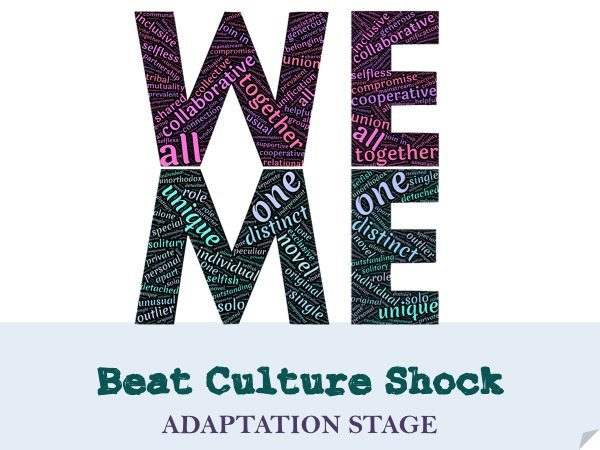 culture-shock-stage