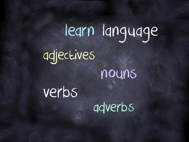 learn-new-language