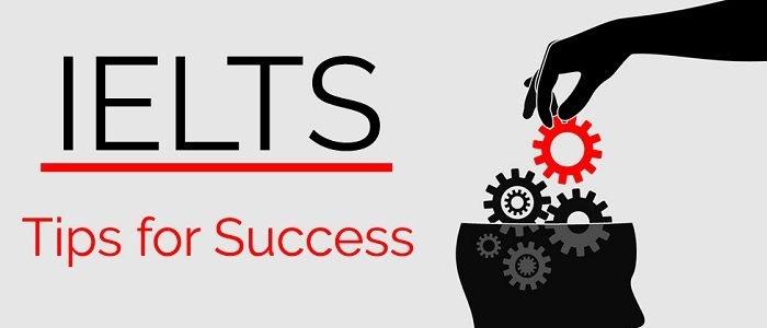 Consigli utili per superare al meglio l'esame scritto ed orale IELTS