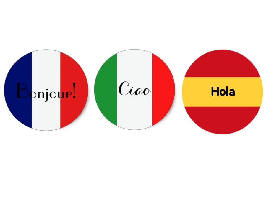 learn-italian-or-spanish