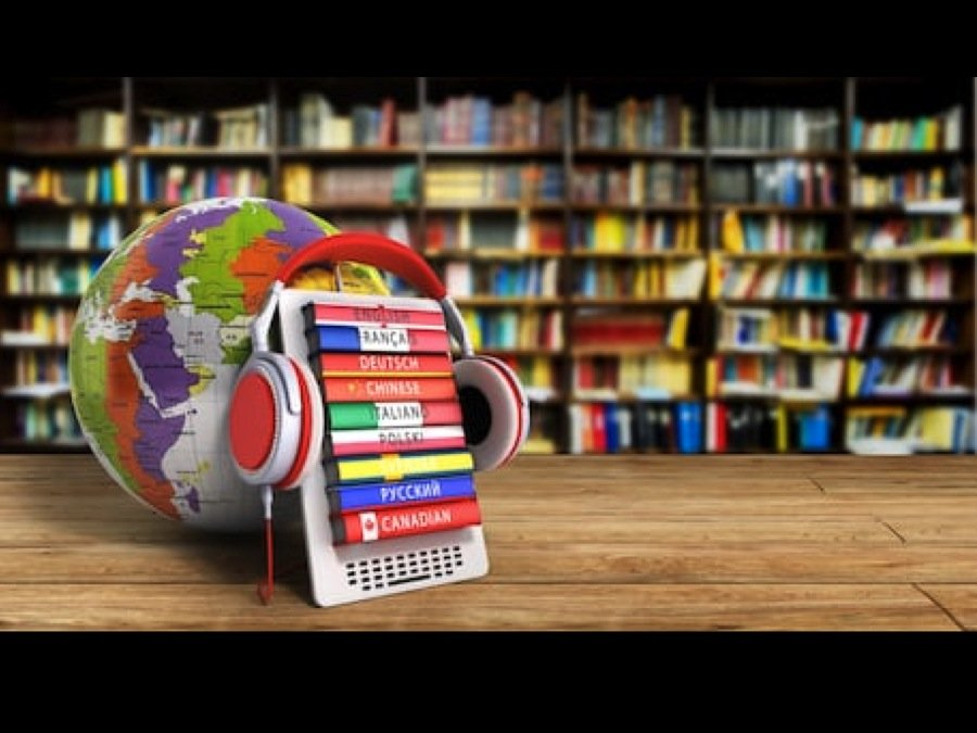 Why are some adult foreign language learners more proficient than others? (Language Aptitude)