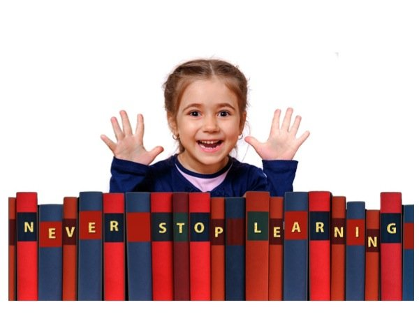 You are currently viewing Dispelling Bilingual Myths – Dual language development in early childhood
