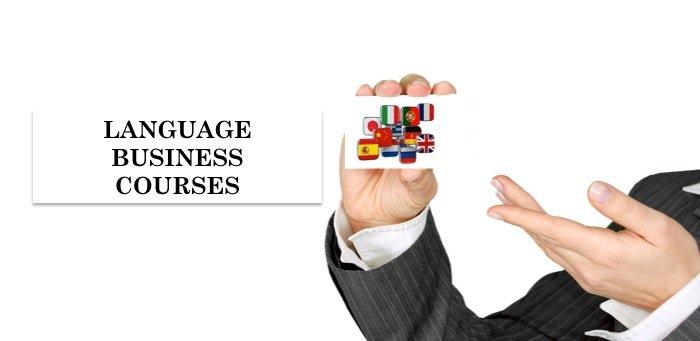 languages-business-courses