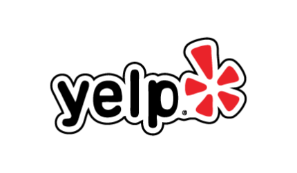 yelp-about-us