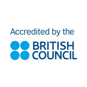 accreditata-dal-british-council