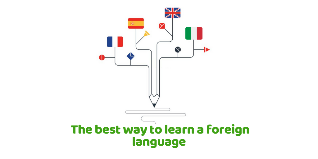 duolingo-vs-professional- language-training