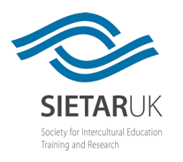 Official member of SIETAR