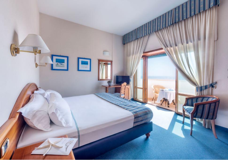 Astura-Palace-Hotel