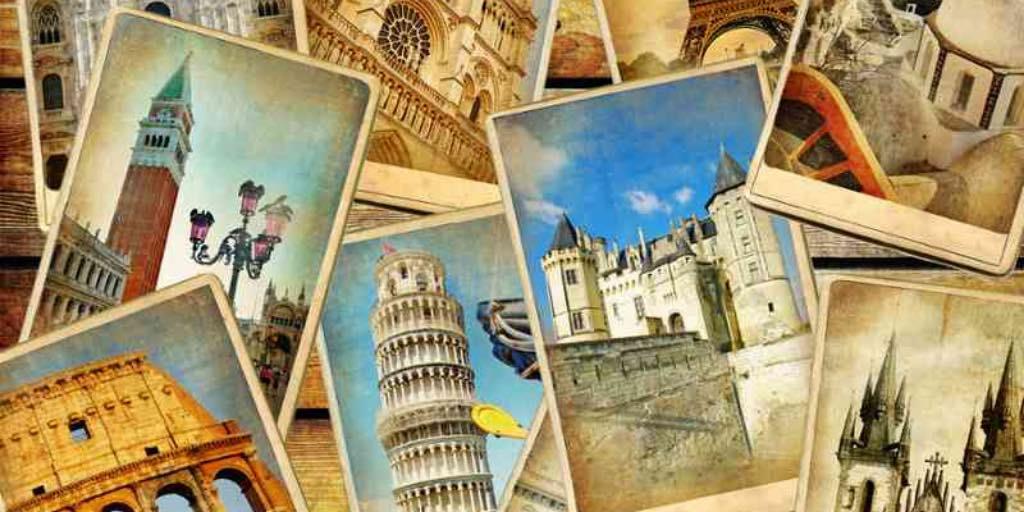 italian_travel