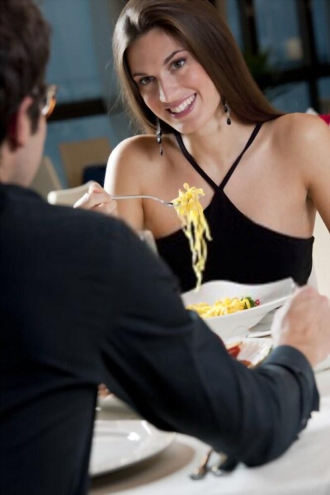 Italienisch Flirten von Michele Lodeserto portofrei bei bühealthraport.de bestellen
