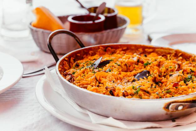 spanish_cuisine