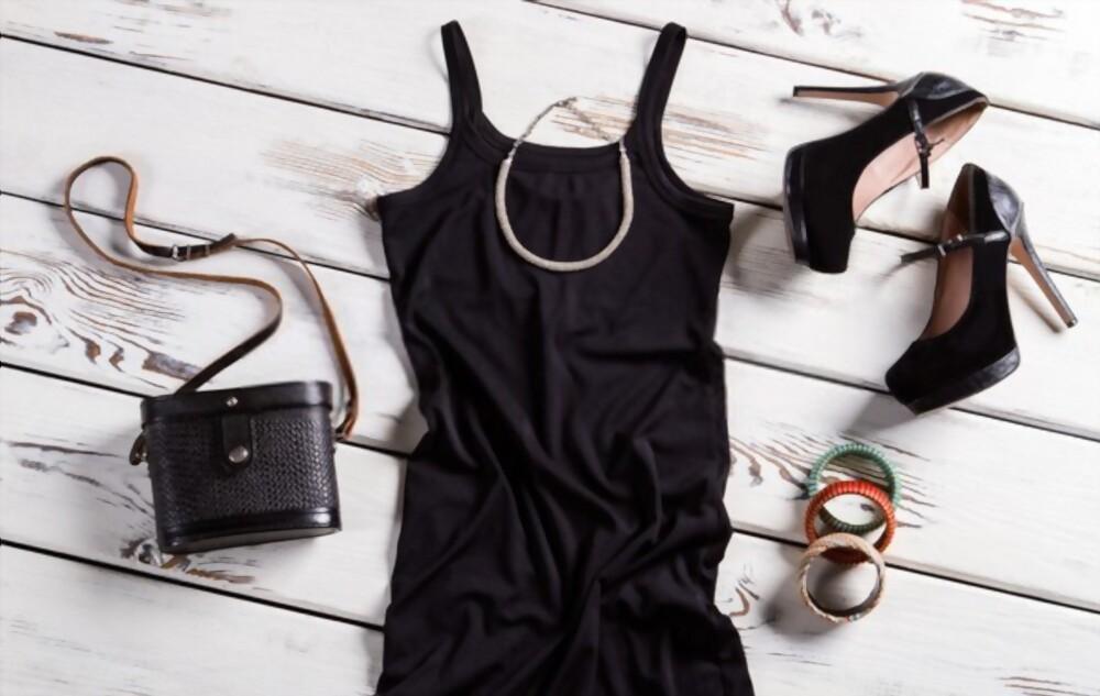italian_fashion