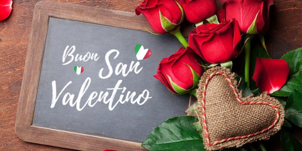 san valentino in italy
