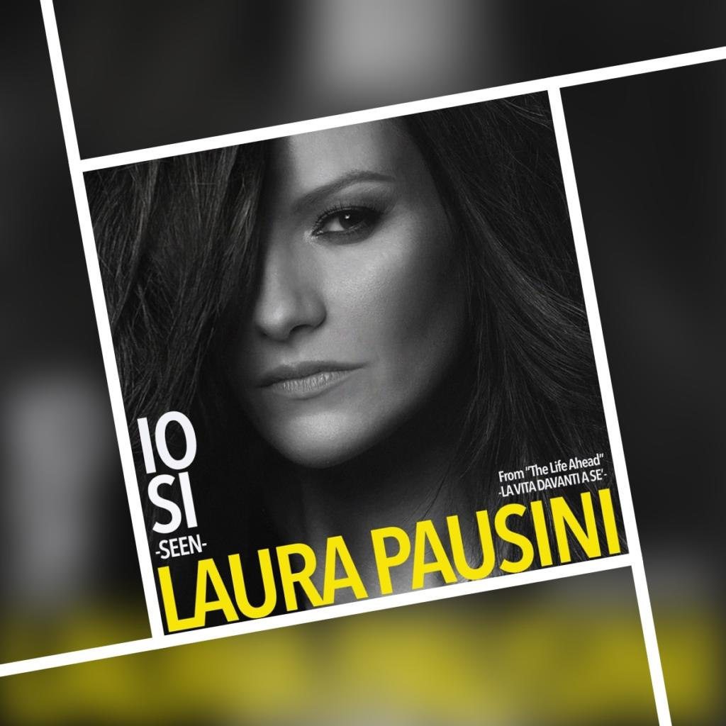 laura_pausini_seen_lyrics