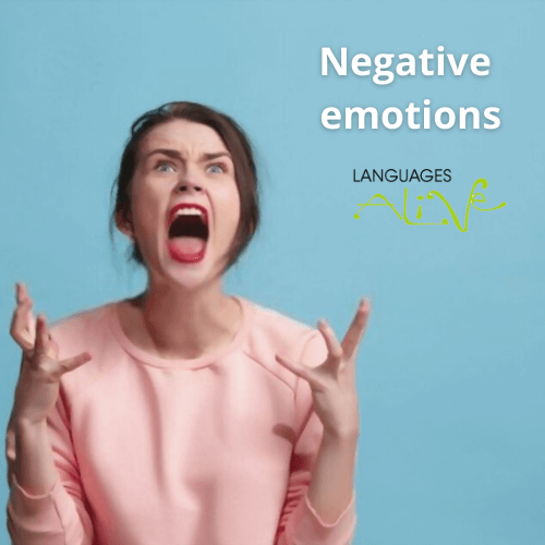 negative-expressions