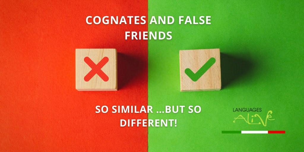 cognates_false_friends