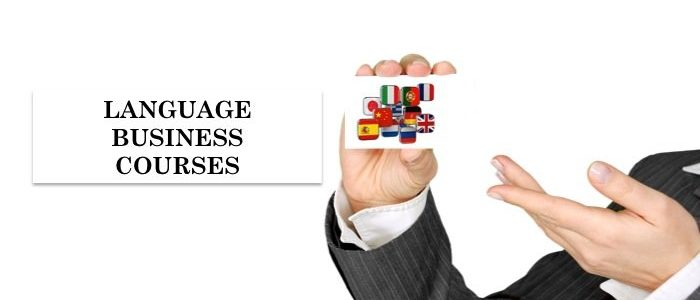 languages-business-courses